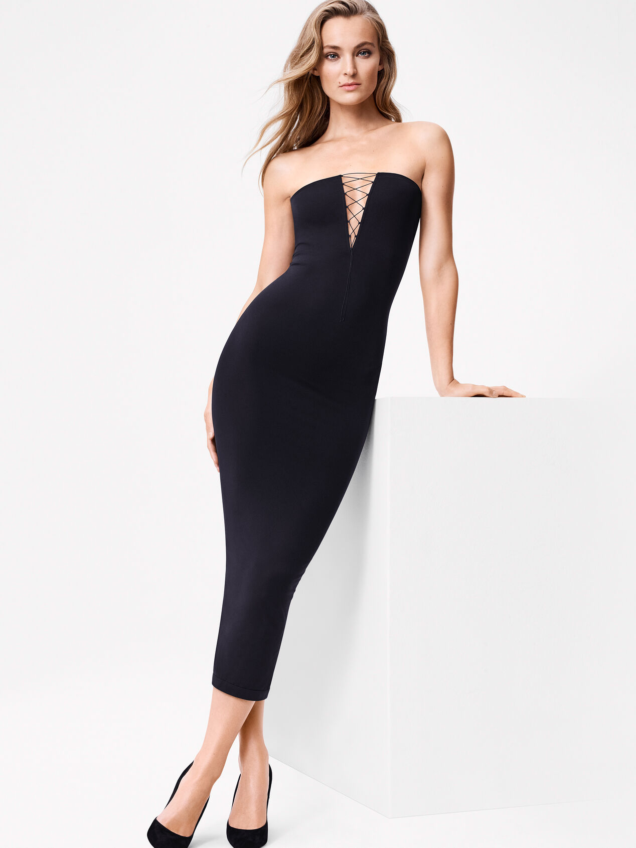 1d19488b3fa Grace Dress